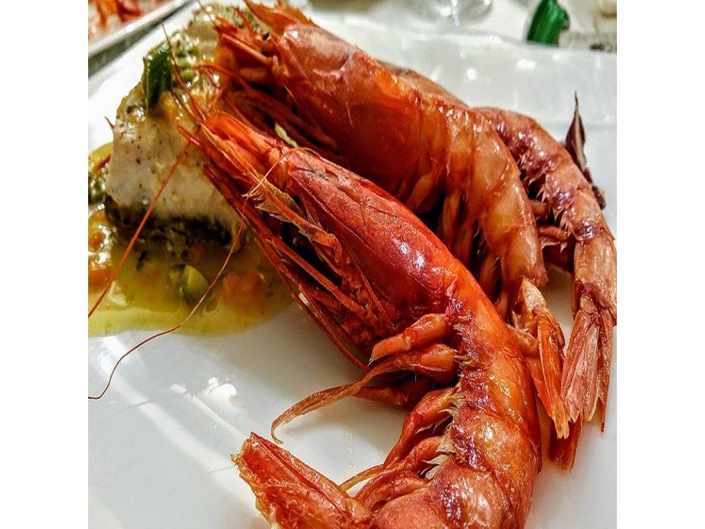 shrimp 2885050 960 720