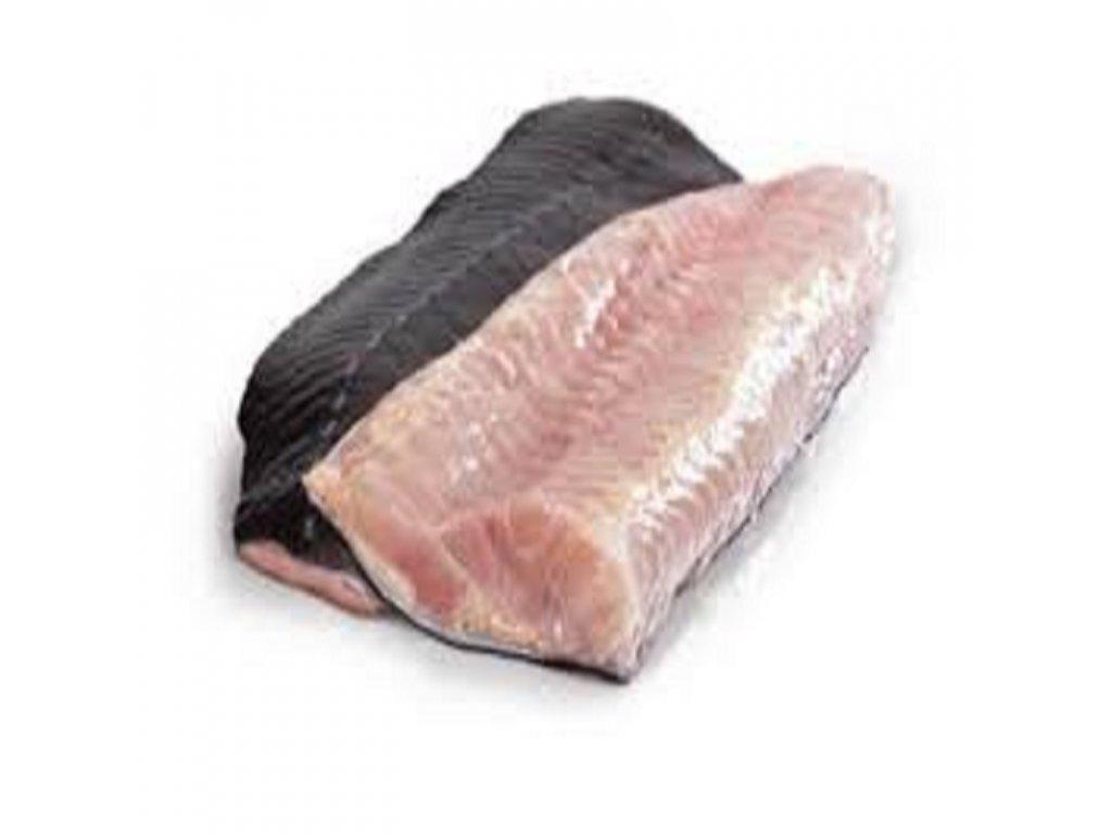 Sumec filet (Váhová možnosť 100 g)