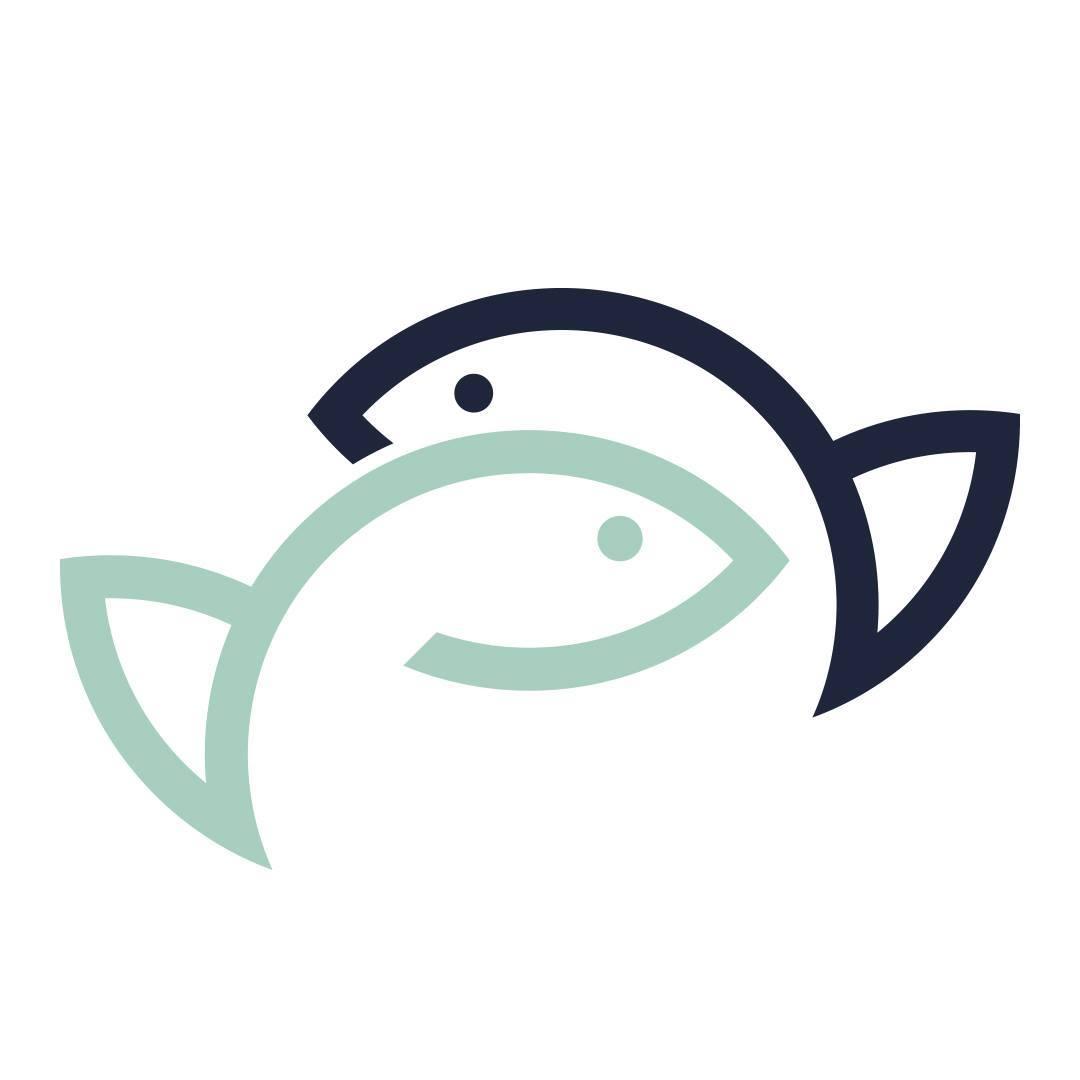 logo-ryby-martak-new_1