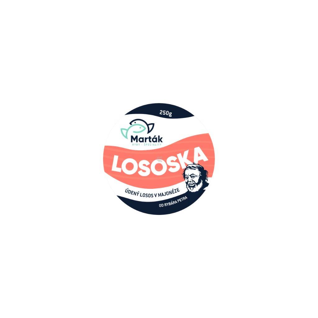 lososka 400x400
