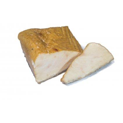 Údená maslová ryba  cca 200 g