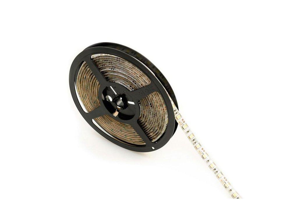 Flexibilní LED pásky