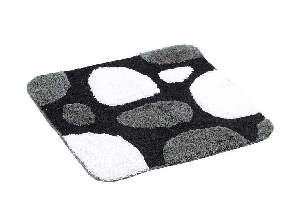 Textilní předložky
