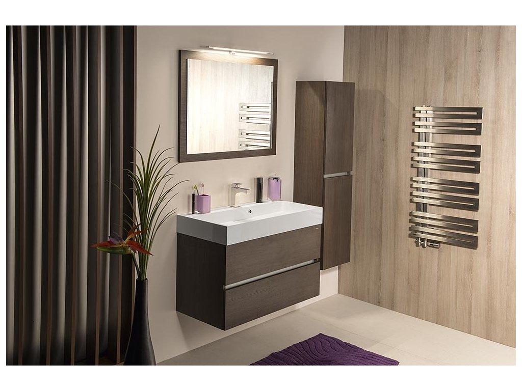 Koupelnové nábytkové sety