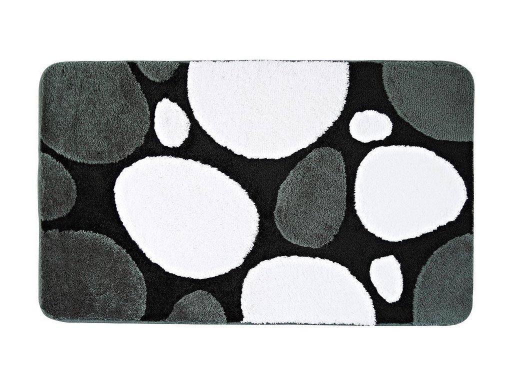 Textilní s protiskluzem