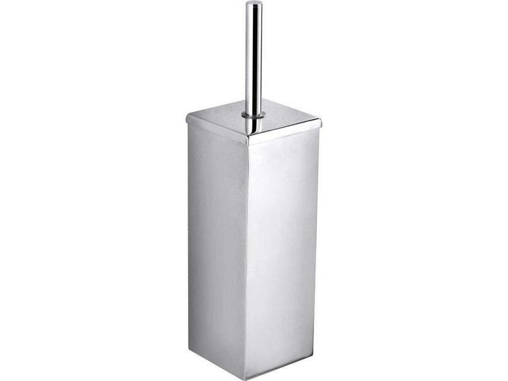 WC štětky