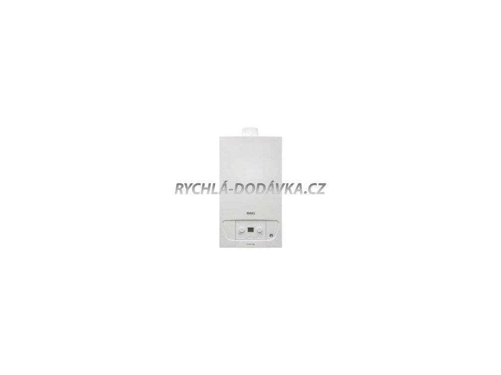 BAXI PRIME 24 plynový kondenzační kotel 7225370 (CM00052)-7225370