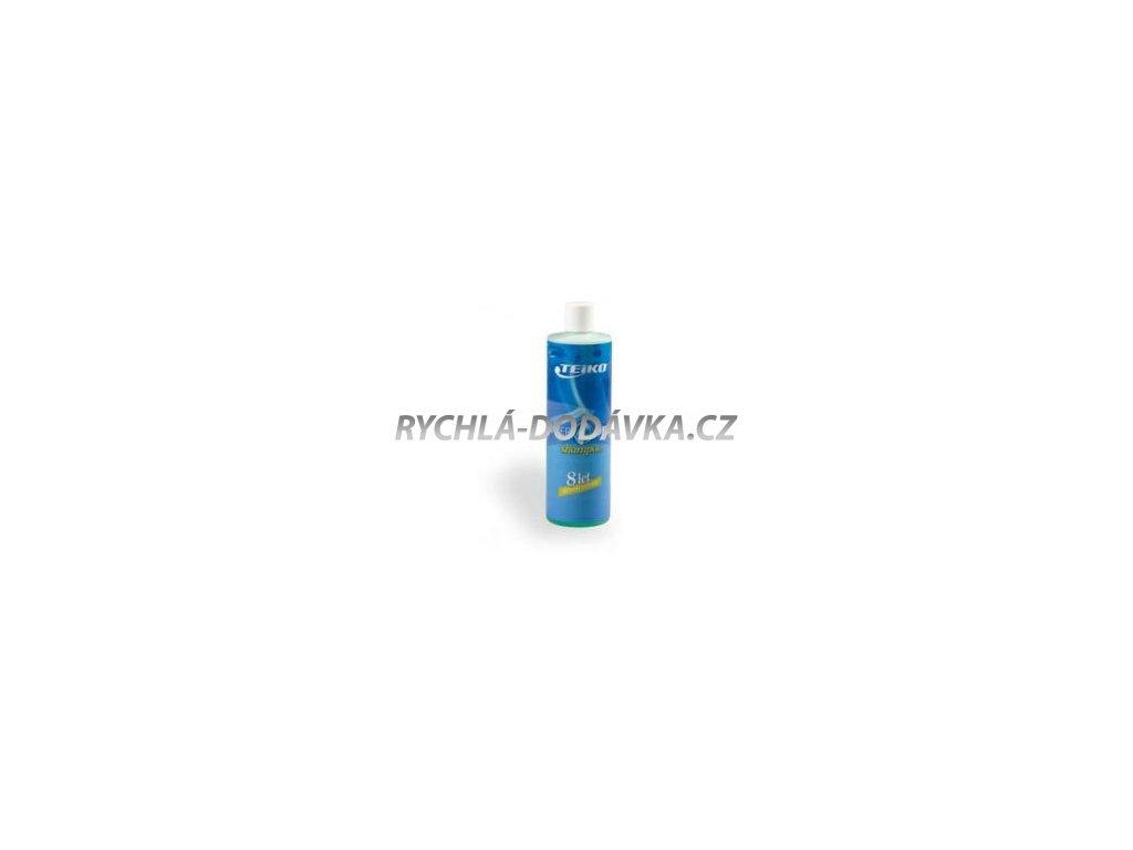 Teiko  WATER OFF! SHAMPOO  čistící prostředek - povrchová úprava skla-ZSV21010