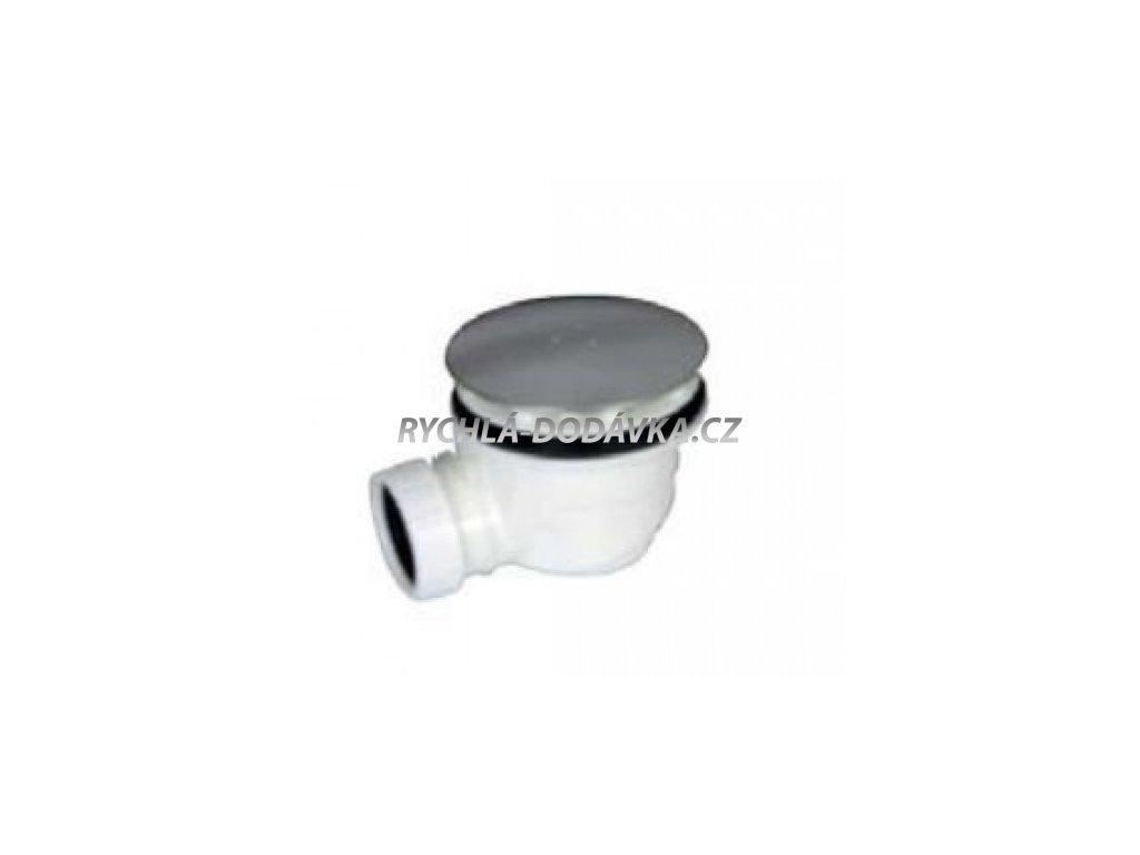 TEIKO T50 sifon ke sprchové vaničce ZSF040631-ZSF040631