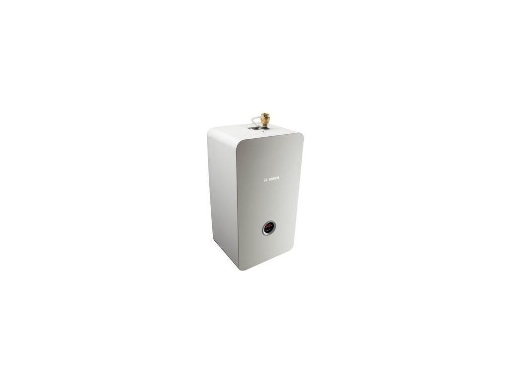 BOSCH elektrokotel Tronic Heat 3500 H - 15 kW, 7738502572-7738502572