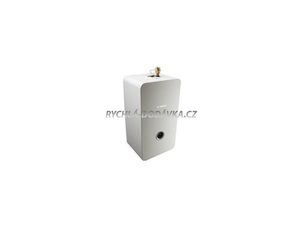BOSCH elektrokotel Tronic Heat 3500 H - 6 kW, 7738502569- 7738502569