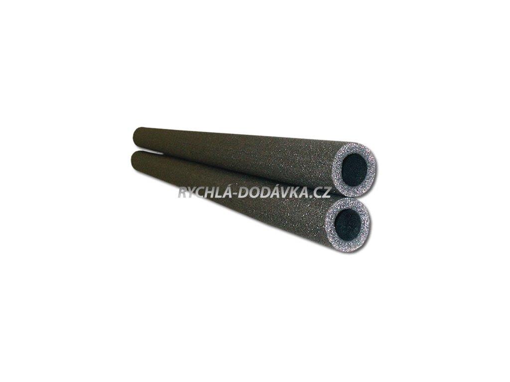 EKOFLEX izolace 18 / 6 ( 5 ) izoflex balení 2 metry, cena za m-iz186
