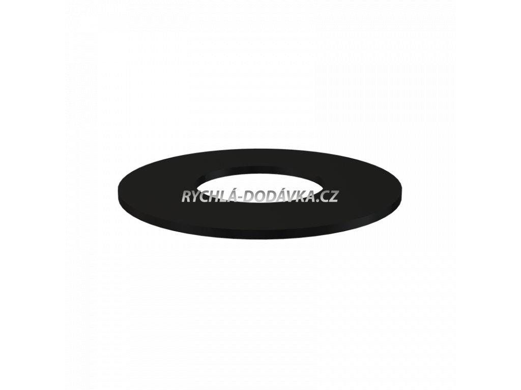 Alcaplast Těsnění 64×30×2 V0015-ND