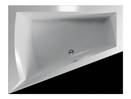 TEIKO Vana Galia L rohová 175 x 135 cm - HTP systém WINDY, levá V210175L04T01031