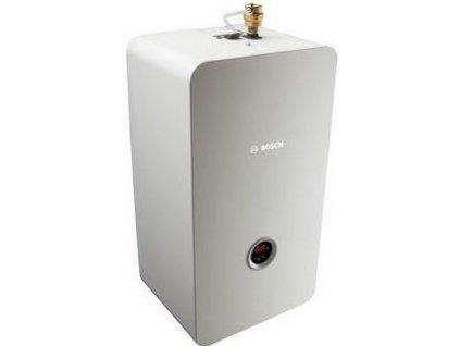 BOSCH elektrokotel Tronic Heat 3500 H - 9 kW, 7738502570-7738502570