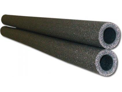 EKOFLEX izolace 18 / 10 ( 9 ) izoflex balení 2 metry, cena za m-iz189