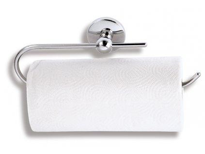 Novaservis Závěs papírových ručníků Metalia 1 chrom 6151,0