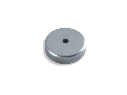 Novaservis Plíšek magnetické mýdlenky 6141,X