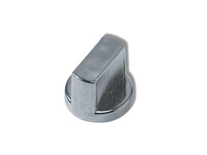Novaservis Náhradní páka rohového ventilu P/3003