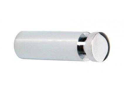 Sapho X-ROUND věšáček 50mm, chrom XR213