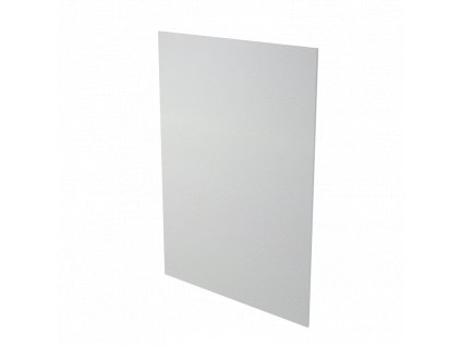 Alcaplast Izolační deska pro závěsný pisoár M950