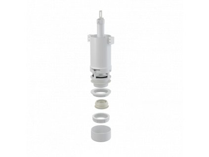Alcaplast Vypouštěcí ventil pro vysoko položenou nádržku A03