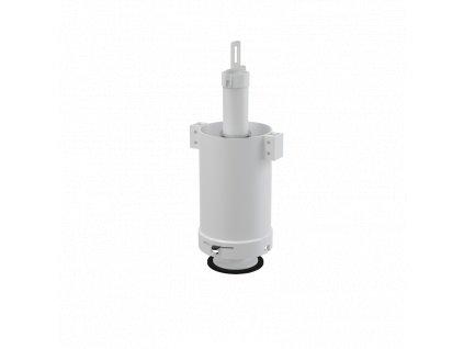 Alcaplast Vypouštěcí ventil pro vysoko položenou nádržku A03A