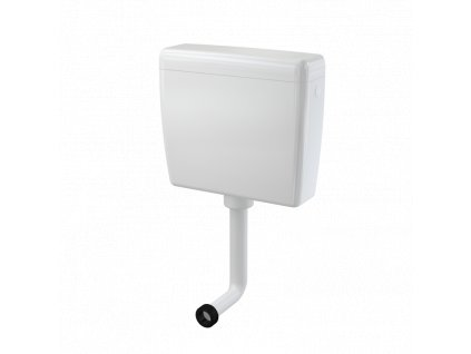 """Alcaplast Alca UNI univerzální WC nádržka START/STOP """"A94-1/2"""""""""""""""