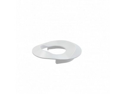 Alcaplast WC sedátko – vložka A68