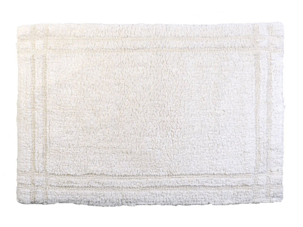 Textilné obojstranné