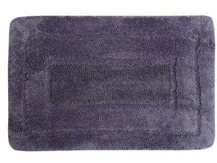 Textilné predložky s protišmykovou úpravou