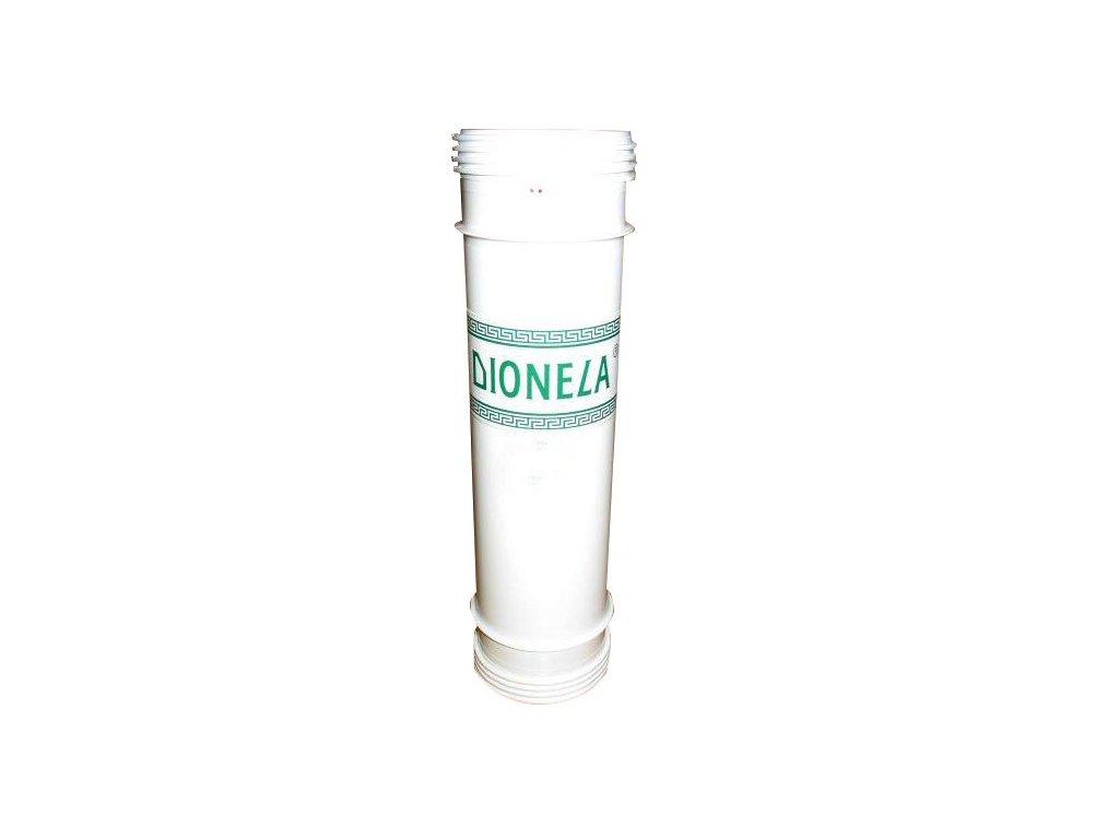 Aqua Aurea Regenerácia filtra Dionela FDN2 R2