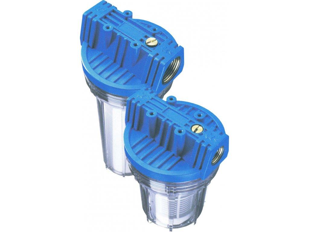 """Aquacup Filter 10 """""""