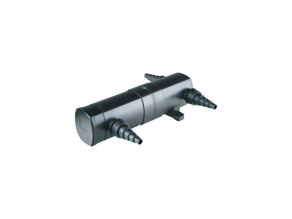 Aquacup UV lampy UV POND CUV 236