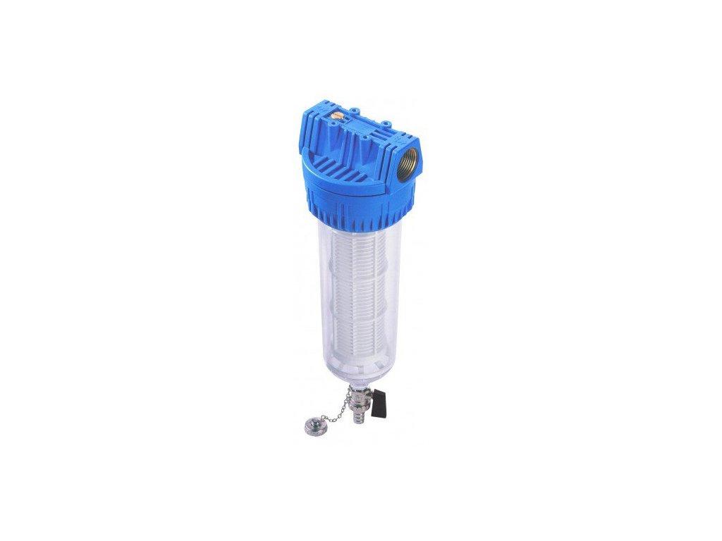"""Aquacup Filter EASY 10 """"- 1"""""""