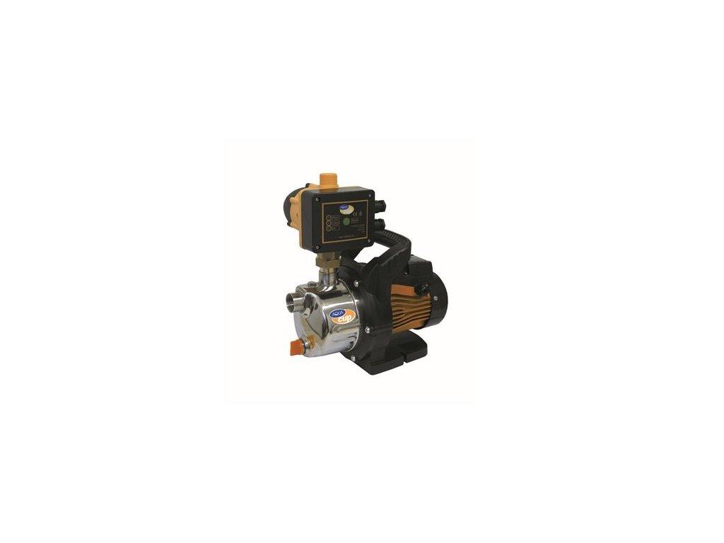 Aquacup Domáca vodáreň s hydrostatom HYDROCONTROL 800