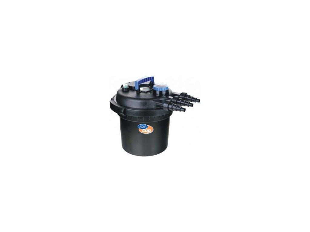 Aquacup Tlakové filtrácia IRIS CPF 180