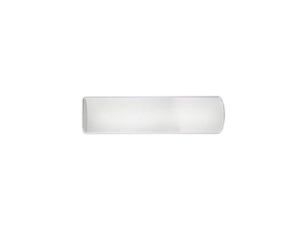 Sapho ZOLA nástenné svietidlo E14, 3x40W, 230V, 570mm 83405
