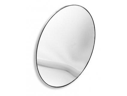 Novaservis Náhradné kozmetické zrkadlo s krytom číre 6168,X