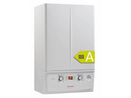 Immergas Victrix EXA 24 X 1 ErP kondenzační kotol-3.025780
