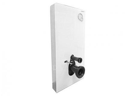 Slovplast modul predstenovy ps 108bpz pro zavesne wc nad omitku 304 v