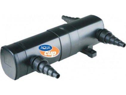 Aquacup UV lampy UV POND CUV 224