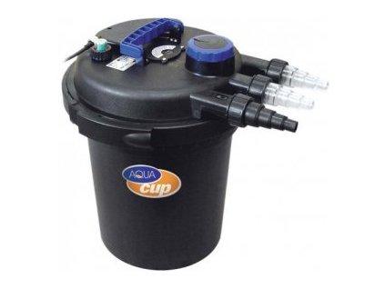 Aquacup Tlakové filtrácia AVA CPF 250