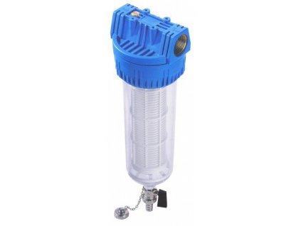 """Aquacup Filter EASY 10 """"-5/4"""""""