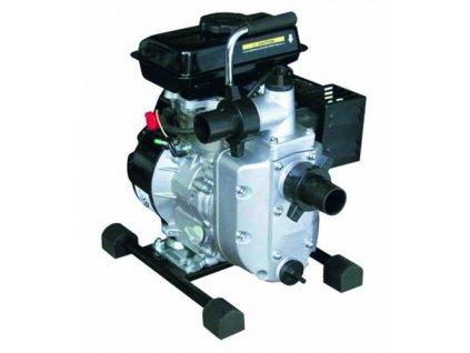Aquacup Čerpadlá s benzínovým pohonom HYDROBLASTER 2,5