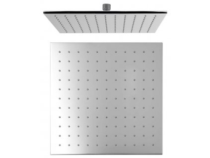 Sapho Hlavová sprcha, 300x300mm, chróm 1203-06
