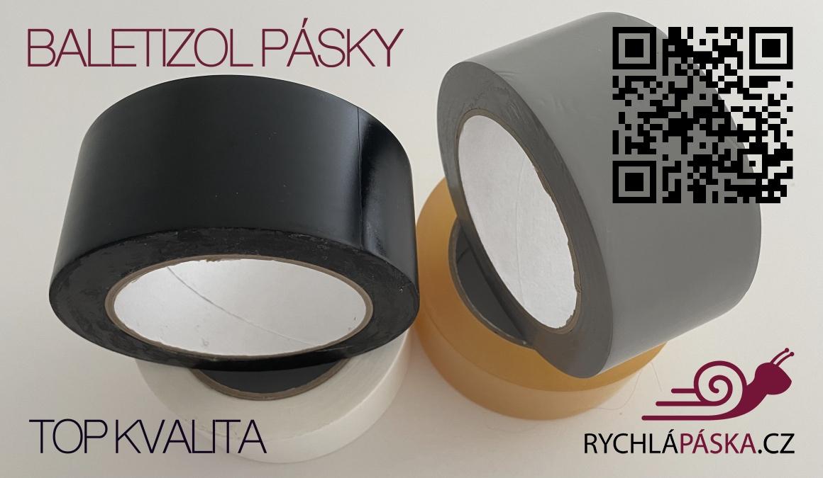 baletizol_pásky_NEW_barvy