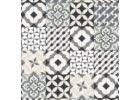 Mozaika a obklady
