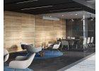 Všechny interiérové obkladové panely