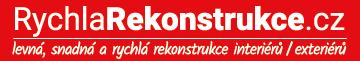 RychlaRekonstrukce.cz